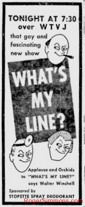 1950-05-wtvj-whats-my-line