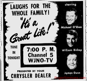 1955-11-06-wjno-great-life
