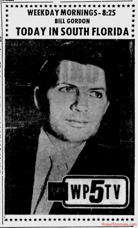 1965-03-03-wptv-today