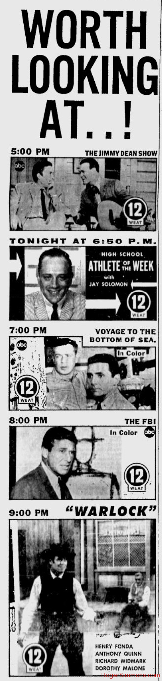 1965-11-07-weat-shows