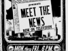 1951-10-wtvj-meet-the-news