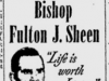 1953-12-03-wirk-bishop-sheen