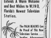 1954-08-wtvj-welcomes-wjno