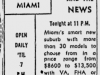 1955-01-wtvj-howard-brown-news
