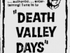 1956-11-wtvj-death-valley-days