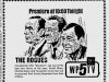 1964-09-12-wptv-the-rogues