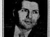 1965-03-04-wptv-dateline-local-news