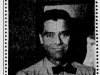 1965-03-08-wptv-atlantic-weatherman