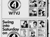 1965-09-12-wtvj-x-friday-saturday-shows