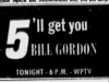 1966-02-17-wptv-bill-gordon