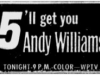 1966-02-21-wptv-andy-williams