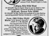 1967-09-wtvj-fabulous-friday