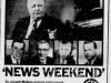 1968-03-02-wtvj-news-weekend