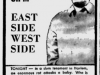 1968-03-04-wptv-eastside