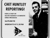 1970-09-14-wptv-chet-huntley