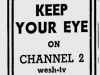 1957-08-wesh-eye