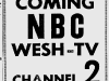 1957-08-wesh-nbc-coming-soon