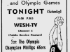1957-10-wesh-basketball