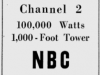 1957-11-02-wesh-new-tower