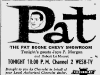 1957-11-wesh-pat-boone