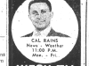 1957-wesh-cal-rains