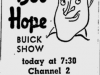 1958-09-wesh-bob-hope