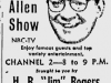 1959-02-wesh-steve-allen