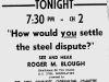 1960-01-wesh-steel