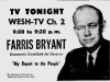 1960-10-wesh-farris-bryant