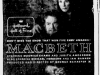 1961-10-wesh-macbeth