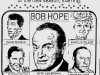 1964-09-wesh-bob-hope