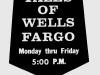 1964-11-wesh-wells-fargo