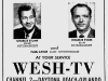 1965-09-wesh-weather