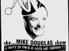 1965-11-wesh-mike-douglas