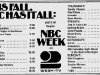 1972-09-wesh-nbc-week