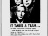 1973-02-wesh-newscope