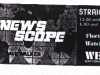 1973-wesh-newsscope