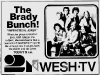 1977-11-wesh-brady-bunch