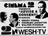 1978-02-wesh-advise