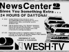 1978-02-wesh-daytona
