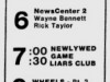1978-05-wesh-tonight