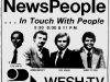 1978-11-wesh-anchors
