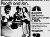 1979-10-wesh-chips