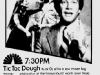 1979-11-wesh-tic-tac-dough