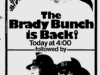 1980-02-wesh-brady-bunch