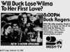 1981-01-wesh-buck-rogers