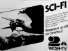 1981-02-wesh-cinema-2