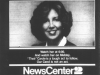 1982-05-wesh-carol-granstrom