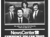 1982-05-wesh-news