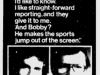 1982-11-wesh-news